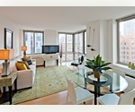 Downtown Brooklyn- Ravishing Two Bedroom Two Bathroom Gem- Hop - Call now while it still available