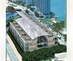 TERRA BEACHSIDE VILLAS : MID & NORTH MIAMI BEACH