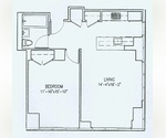 53 E Orion 1 Bed  778 Sq Ft
