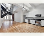 ONE OF A KIND PENTHOUSE QUADRUPLEX 4BEDROOM/ 4BATHROOM AND AN OUTDOOR SPACE YOU WONT BELIEVE*** OWNER PAYS $10,000 OF THE FEE