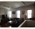 West Village/ SKY HIGH CEILINGS/ Marble Bath/ Granite Counters