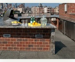 Absolutry Gorgious Spacious One Bedroom with Washer/Dryer in Heart of Greenwich Village.