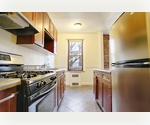 Charming Studio For Sale - Long Island City! Steps From 7 Train Elevator & Live in Super! Call Today To Schedule Viewing!
