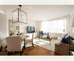 *** NO FEE *** Brand New, Spacious 1 Bed In Amenity DRENCHED Building _____ Doorman, Gym, Pool, Basketball Court