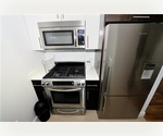 Modern, Sleek 1 Bed Footsteps From Central Park West _____ ** Doorman, Gym, Parking ** _____ Whole Foods Next Door!!