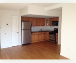 Luxury 2 Bedroom Apartment Minutes from Manhattan