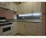 Chelsea/ 1BED- DINNING ALCOVE/ CENTRAL AC/ Floor to CIG windows / Fitness Room/ Laundry/ Rooftop Deck
