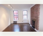 """Cozy"" Studio Located in Chelsea"