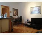 CHELSEA/ 2-BED/ Newly Renovated/ Tree Lined block/ GREAT PRICE!!!