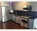 Tribeca/ 1-Bed/ Gorgeous-Spacious-Contemporary/ Fitness Center/ CENTRAL AC-HEAT/ Rooftop Deck/ Courtyard