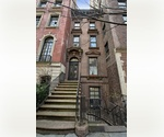 Single Family Townhouse for Sale: 152 East 71st Street