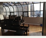 AMAZING PENTHOUSE..STEPS FROM UNION SQUARE..PRIME CHELSEA..STEPS FROM CHELSEA MARKET..MEAT PACKING..