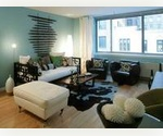 Fantastic Financial District Two Bedroom * Glass Enclosed Heated Lap Pool * Great Price & No Fee * Call/Text Today!