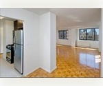 Upper West Side ** Central Park Views ** Spacious Two Bedroom with Two Baths * Separate Dining Room *  Call/Text Today!