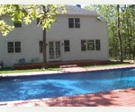 EAST HAMPTON JULY RENTAL
