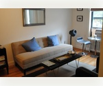 NEWLY RENOVATED 2BR..TREE LINE BLOCK..BARROW Street/7th Ave.....HEART OF THE WEST VILLAGE..STEPS FROM N.U.Y