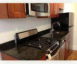 Newly Renovated NO FEE 2 Bedroom Apartment for Rent - Broadway Terrace in Washington Heights Upper Manhattan
