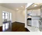 Smoking hot apartment in the heart of the Meatpacking District! Stainless steel appliances, marble bath, laundry in the building.
