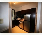 West Village/ Chefs Kitchen/ Soaring Ceilings/ GREAT DEAL