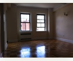 Newly Renovated Large Studio  Apt In Post War 24hr Dm Elev. Bldg **Great Location West Village. Mins Of Abingdon Square Park*** Will Not Last