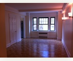 Newly Renovated Large Studio  Apt In Post War 24hr Dm Elev.Bldg **Great Location West Village. Mins Of Abingdon Square Park*** Will Not Last