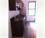 Fantastic 2Br Apt In Pre War Elev. Bldg* @ Sheridan Square & NYU* Perfect Share