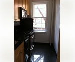 Newly Renovated Large Studio  Apt In Post War Elev. Bldg **Great Location West Village. Mins Of Bleecker Play Ground*** Will Not Last