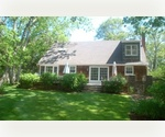 WAINSCOTT 4 BEDROOM SOUTH OF THE HIGHWAY WITH POOL