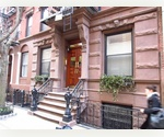 Charming - RENOVATED 1BD, West Village, Manhattan, $3,595!***