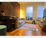 NO FEE...2BD 2Bth - washer/dryer, East Village, Manhattan, $4,495!***