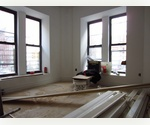 NO FEE....4BD 2Bth -  NEW Lower East Side, Manhattan, $5,295!***