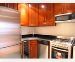 NO FEE....3BD 2Bth -  NEW Lower East Side, Manhattan, $4,295!***