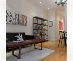 BEAUTIFUL 2BD 2Bth with washer/dryer - Gramercy, Manhattan, $4,500!***