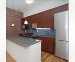 Soho meets NoHo ** HOT Luxury 1 Bedroom ** Rooftop Pool ** NYU ** Cooper Square - $5175 / Month