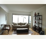 Short term Luxurious one bedroom with great features and amenities. 