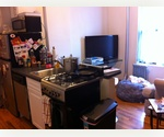 Fantastic 2Br Apt In Pre War Bldg* Mins Of Washington Square & NYU* Perfect Share