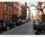 This Is IT!!! True Sunny Real 2 Bedroom Apt.W/ Large Living Room!! Will Not Last!! Wesst Village.