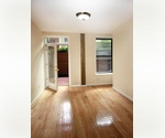 Newly Renovated 2 bedroom Apt InPreWar Bldg **Great LocationTurtle Bay* Out Door Space Will Not Last