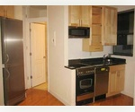 Elizabeth & Prince. Prime Soho One Bedroom with W/D in the unit