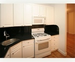 Newly renovated 2 bed & 1.5 bath with gourmet kitchen with premium appliances on Madison Ave