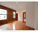 Brand New Renovated Three Bedroom in Midtown East