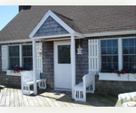 MONTAUK BEACH COTTAGE