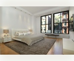 Stunning West Village Ultra Luxury 4 bed, 4bath Dulplex Penthouse w/ Private Terrace