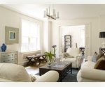 Murray Hill Park Avenue - Luxury Full Service - Three Bedroom Penthouse for rent