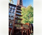 PRIME UES Location/ E70's & 3rd/ 1 BDRM