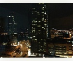 Long Island City NO FEE Best priced Studio with Incredible views $2375