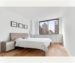 Convert this one bedroom to a two bedroom apartment in Midtown