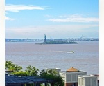 3 BEDROOM- BATTERY PARK- LUXURY BUILDING - $6,895