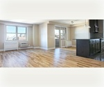 TRIBECA- 2 BEDROOM- PRIME LOCATION- LUXURY BUILDING- $5,895