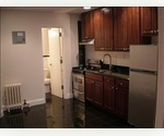 Upper West Side Steal on Columbus Ave. Hardwood floors and Stainless Steel Appliances